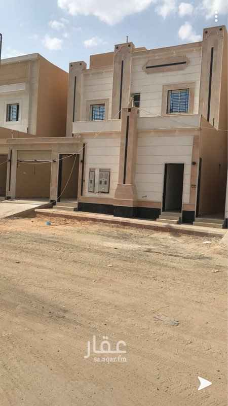 1800015 شقة جديدة حي الموسي طريق احمد بن خطاب