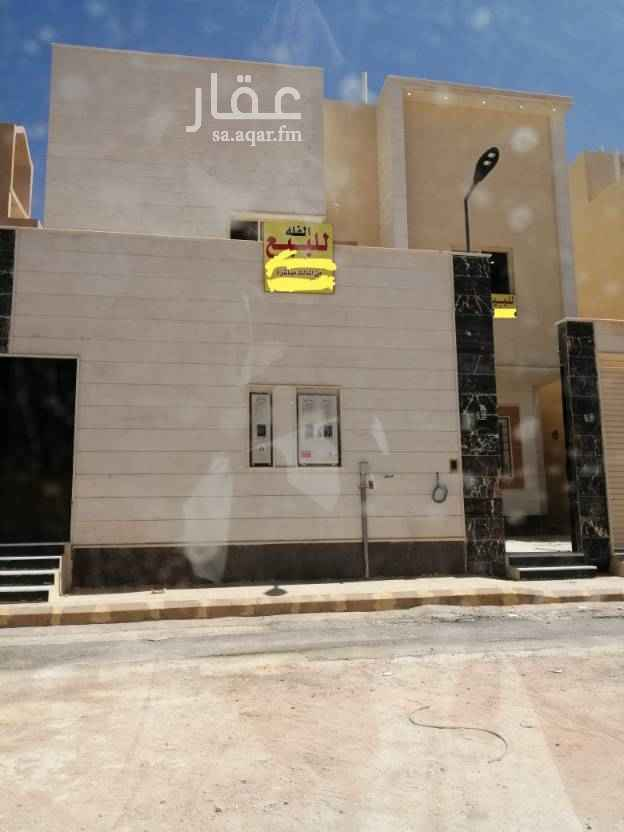1444928 حي العوالي درج داخلي مع 2 شقق الخدمات متوفره عرض الشارع 30 بناء شخصي يشمل جميع الضمانات
