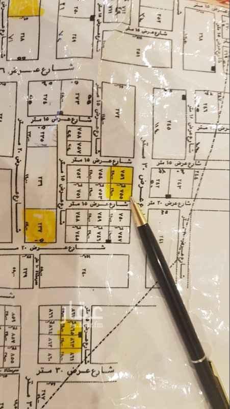 949531 للبيع استراحة خاصة قسمين شمال الرياض حي العارض  المساحة 2052م  على 3شوارع    شمالي ش 30م  غربي وشرقي ش 15م  سعر المتر 1200 ريال  مباشر  0500111462 0559074455
