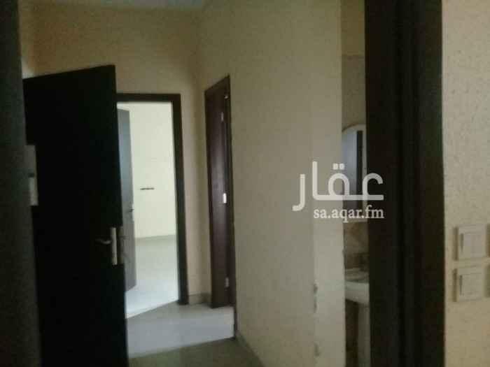 898940 شقق عزاب  غرفتين +مطبخ+حمام