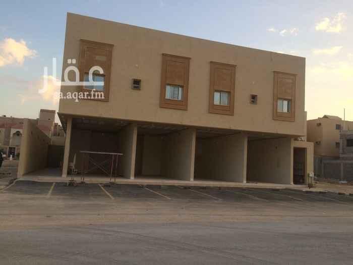 1289596 حي الامانة للايجار محل تجاري الواجه شمالي شارع 30 التوصل علي 0500464522
