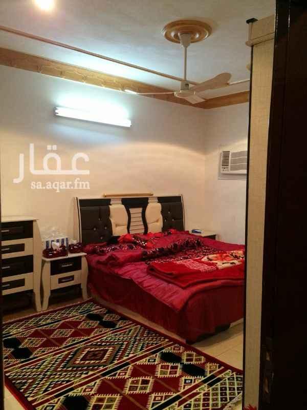 1213064 شقه للبيع في حي الندوه  شارع الجزيره المساحه ١١٨,٧٧ م مائه وثمانيه عشر وسبعه وسبعين صنتي متر