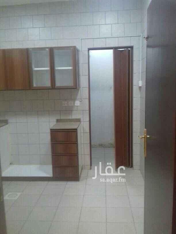 1752465 3غرف وصاله وحمامين ومطبخ
