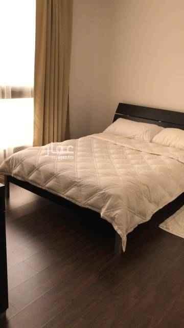 1776694 فيلا مودرن تشطيب فاخر عدد 4 غرف نوم في حي الياسمين