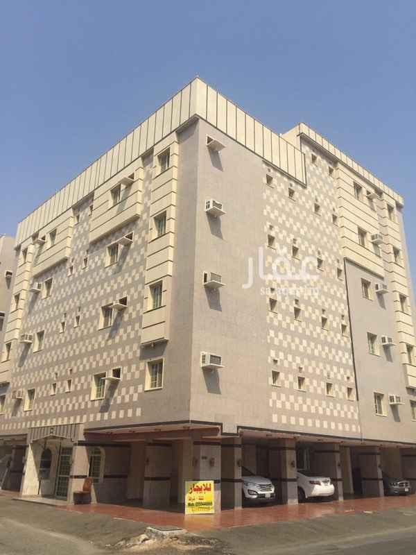 850601 شقق سكنيه غرفه وصاله وغرفتين وصاله ايجار شهري وسنوي.  موقع مميز الايجار يشمل كافة الخدمات