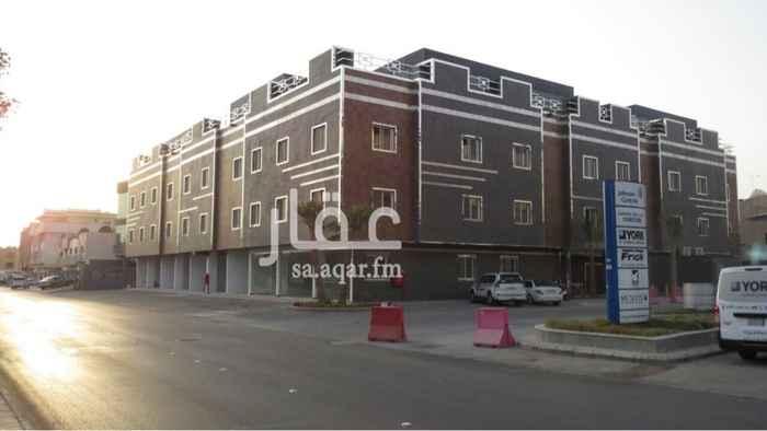 1346688 شقة فاخرة VIP مع جميع الخدمات  مسبح + كوفي شوب + نادي رياضي + سونا + ألعاب أطفال  موقع أستراتيجي بجانب مدارس الملك عبدالعزيز والصحافة