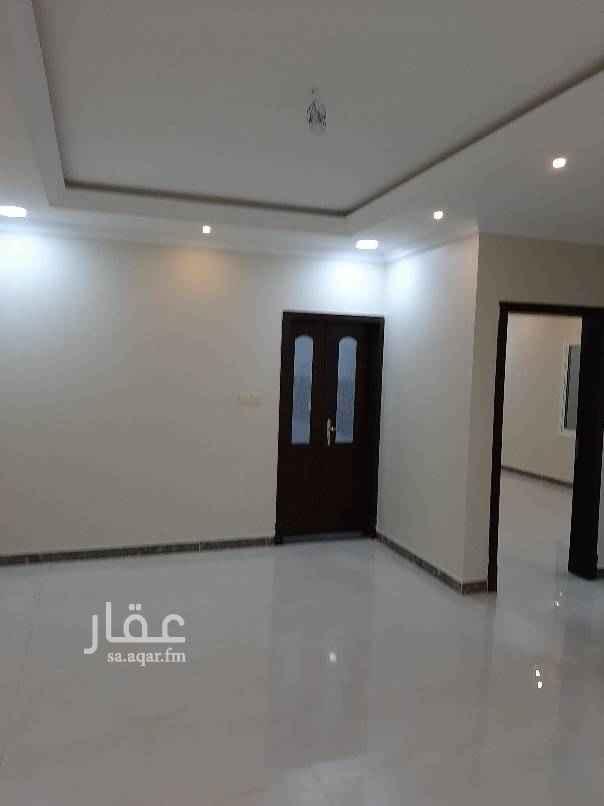 1560251 شقة ثلاث غرف جديدة تشطيبات راقية قريبة الشارع العام (سيتم تركيب المطبخ بعد رمضان بإذن آلله )  الموقع/الخبر (العزيزية ) مكتب بشائر الخير للخدمات العقارية  0559575882