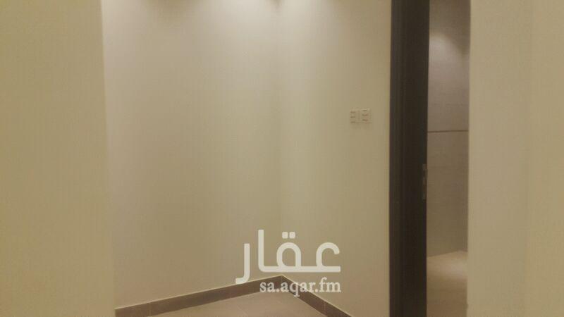 »  فيلا للايجار في حي العارض في الرياض