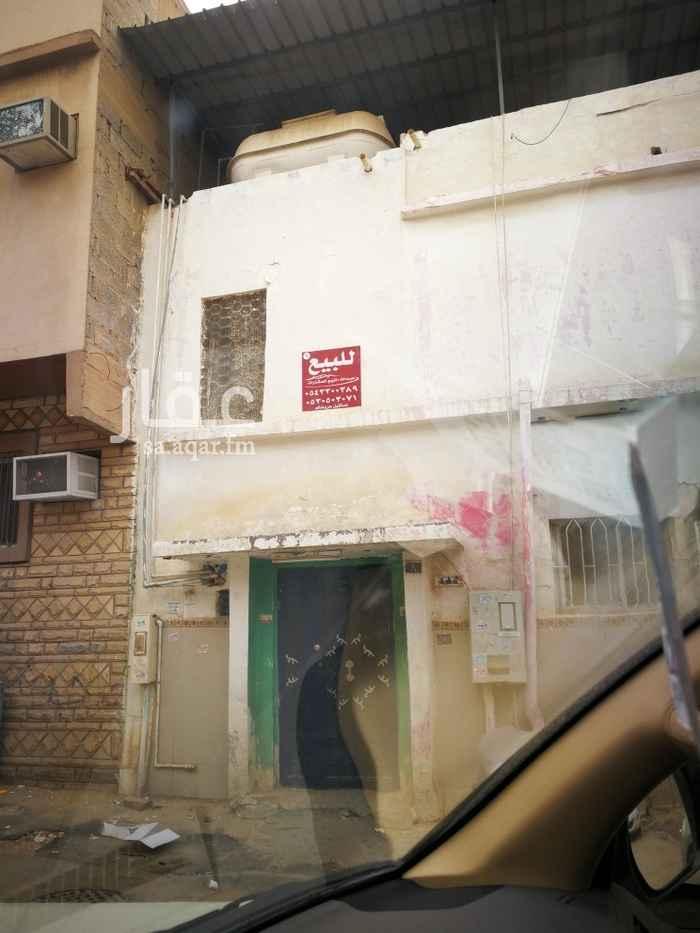 1816212 حلة البكر قريب من اسواق القدس دورين مسلح سوم ١٧٠ الف