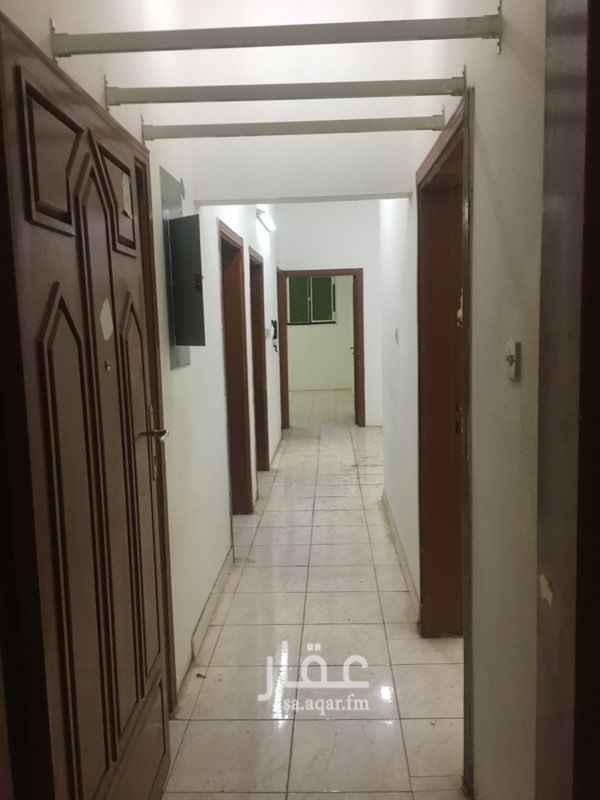 1422029 للايجار شقه 3 غرف وصاله ودورتين مياه ب30 الف   للتواصل ابو سعود 0559955710