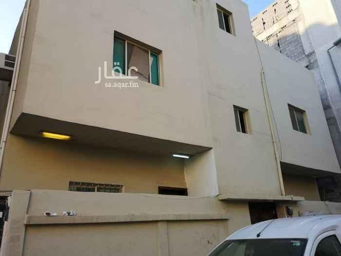 1760285 شقة عزاب تصلح ل شركة أو مؤسسة