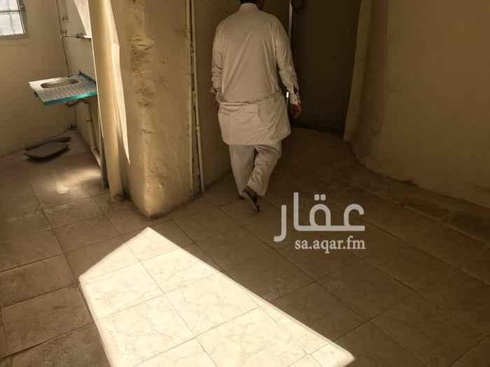 0b743a30f شقة للإيجار في شارع العقيده الراسخه، ، حي الجامعة ، جدة