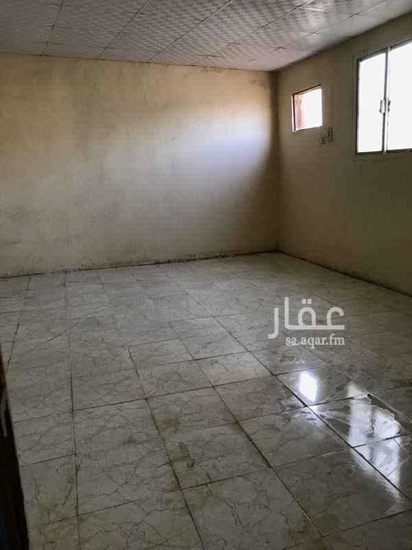 ca2070273 شقة للإيجار في شارع العقيده الراسخه ، حي الجامعة ، جدة