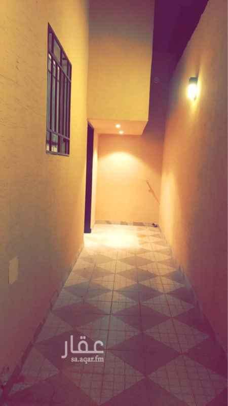 1413629 شقه ثلاث غرف وصاله جديده