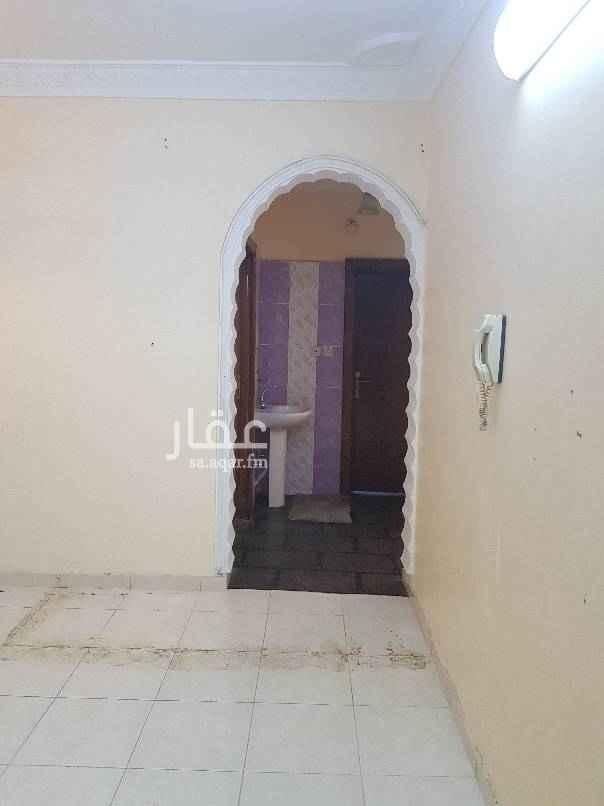 1464249 شقه مكونه من غرفتين وصاله ومطبخ ودورة مياه  الموقع حي الربوه ، خلف ماكدونز ، المطلوب 13 الف دفعتين