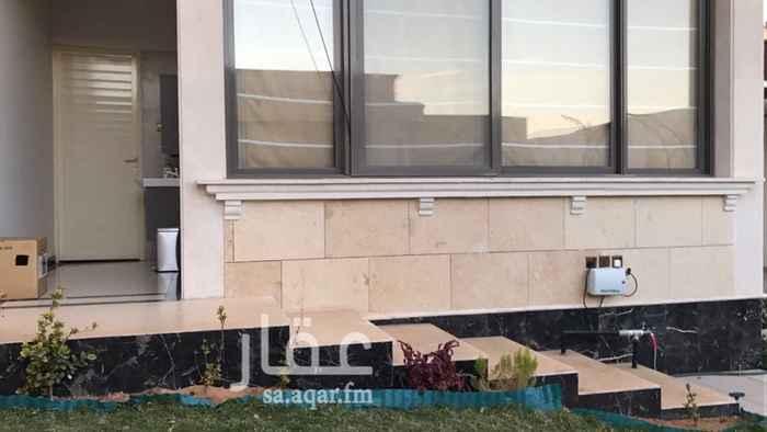 1714359 شغل شخصي مصمم دورين مكيفات سبلت واثاث ومطبخ وغرفة نوم الواجهات حجر والارضيات والجدران من اجود الانواع  اقبل بالبدل في منطقة الرياض شمال