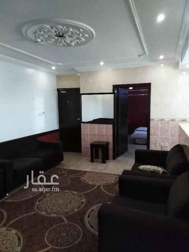 1690238 الخليجية للشقق الفندقية المفروشة للايجار الشهري وبأقل الأسعار