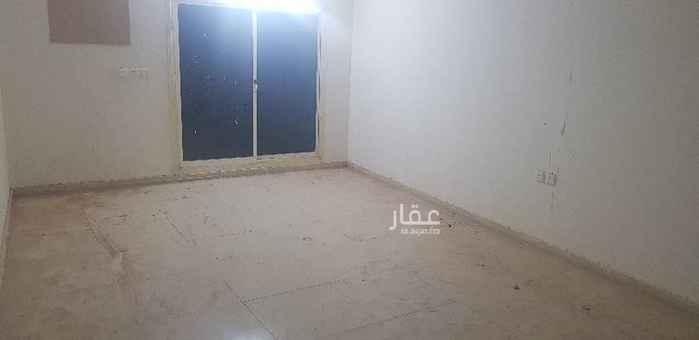 1689803 بيت بدون صك على ٣ شوارع الكهرباء واصله خزان بياره ٣ غرف وصاله