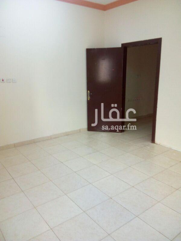 1050610 غرفه وحمام ومطبخ   مدخل