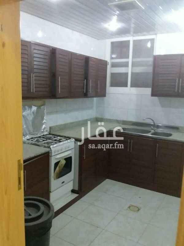 1279608 غرفة وصالة ومطبخ حمام مكيفات مطبخ راكب جديد العقار جديد