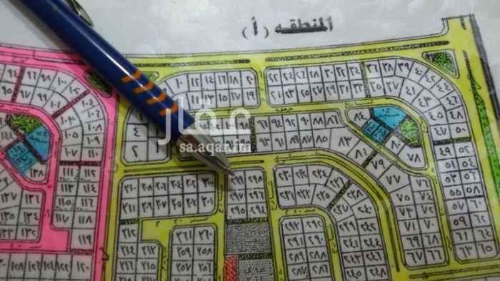 1401667 للبيع أرض بمخطط ٢/٢٠٩ حي المرجان بعزيزية الخبر  رقم الأرض ٢٩٩  حرف أ  المساحة ٨٧٥ متر   شارع ٣٠ غرب + ٢٠جنوب   المطلوب ٣٠٠ ألف ريال   للتواصل /   شركة أركاد الشرق للعقارات ٠٥٦٠٣٥٥٤٠٦ سعد