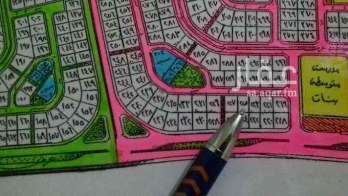 1438782 للبيع أرض بمخطط ٢/٢٠٩ حي المرجان بعزيزية الخبر  رقم الأرض  ٢٢٥  حرف ب  المساحة ٨٧٥م  شارع ٢٠ غرب   المطلوب ٣٠٠ ألف ريال  للتواصل /   شركة أركاد الشرق للعقارات ٠٥٦٠٣٥٥٤٠٦ سعد