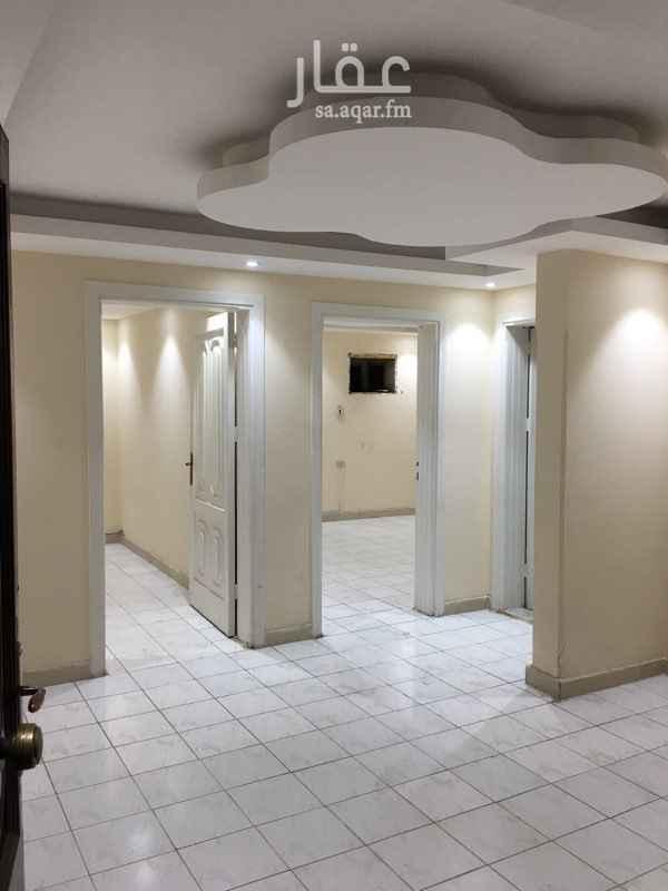 1508717 شقق فاخرة للإيجار الشهرى ف جده ٠٥٦٠٤٨٤٣٥٧ ١_ غرفة + صالة + مطبخ + حمام ٢- غرفتين + صالة + مطبخ + حمام  ٣- ثلاث غرف + صالة + مطبخ + حمام  المواقع : ١- الشرفية . الستين مع فلسطين . ٢- البوادى . خلف سوق البوادى . ٣- البوادى . خلف سوق الحجاز . ٤- الصفا . شارع الشريف . ٥- الروضة . صارى مع المدينة . للتواصل  ٠٥٦٠٤٨٤٣٥٧