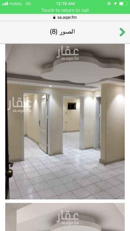 1555733 شقق فاخرة للإيجار الشهرى ف جده ٠٥٦٠٤٨٤٣٥٧ الايجار شامل الكهرباء والماء ١_ غرفة + صالة + مطبخ + حمام ٢- غرفتين + صالة + مطبخ + حمام  ٣- ثلاث غرف + صالة + مطبخ + حمام  المواقع : ١- الشرفية . الستين مع فلسطين . ٢- البوادى . خلف سوق البوادى . ٣- البوادى . خلف سوق الحجاز . ٤- الصفا . شارع الشريف . ٥- الروضة . صارى مع المدينة . للتواصل  ٠٥٦٠٤٨٤٣٥٧