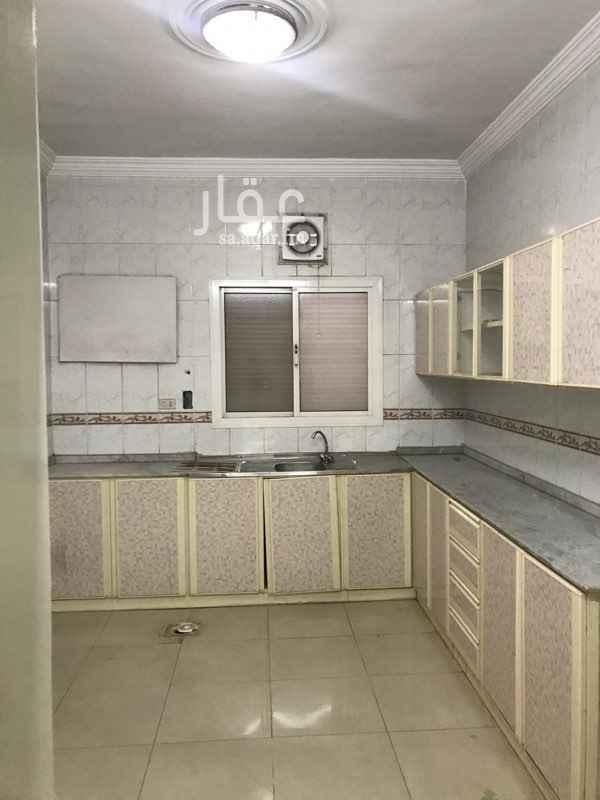 1557077 شقق فاخرة للإيجار الشهرى ف جده ٠٥٦٠٤٨٤٣٥٧ الايجار شامل الكهرباء والماء فى البوادى ١_ غرفة + صالة + مطبخ + حمام ٢- غرفتين + صالة + مطبخ + حمام  ٣- ثلاث غرف + صالة + مطبخ + حمام  المواقع : ١- الشرفية . الستين مع فلسطين . ٢- البوادى . خلف سوق البوادى . ٣- البوادى . خلف سوق الحجاز . ٤- الصفا . شارع الشريف . ٥- الروضة . صارى مع المدينة . للتواصل  ٠٥٦٠٤٨٤٣٥٧