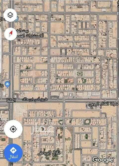 1328510 للبيع ارض تلال الموسي   مساحة  487 م  الاطوال 16,5 × 29,5  شارع 15 م جنوبي  البيع  3200 ريال   📍الموقع غير دقيق 📱للتواصل 0556994257