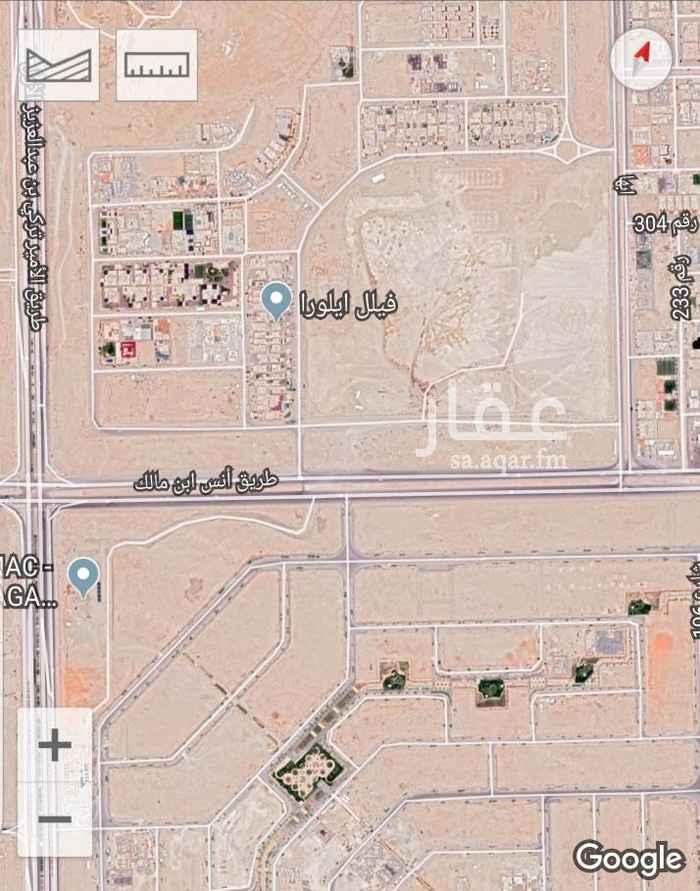1759649 للبيع ارض زاوية بالملقا  مساحة 1575 م  الاطوال 45 × 35  شارعين 25 م جنوبي غربي  البيع 3600 ريال للمتر  للتواصل 0556994257