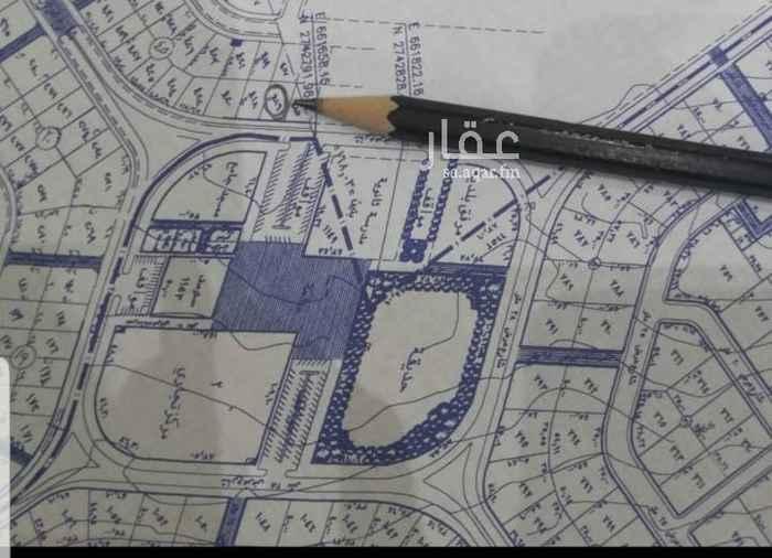 1764983 للبيع أرض سكنية ملقا الزامل  المساحة 768م ( 21.9 × 35 )  الواجهة شرقية شارع 28 السوم 3100 ريال تفتح علي مسجد قطعة ( 416 )  📞 للتواصل 0556994257