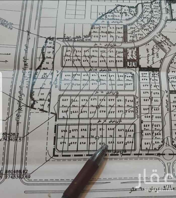 1730476 للبيع ارض سكنية ملقا نجد  مساحة 525 م ( 15 × 35 )  شارع 25 م جنوبي   البيع 3350 ريال  ☑ العرض مباشر  📞 للتواصل 0556994257