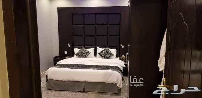 1799882 الرياض حى اليرموك شارع جابر