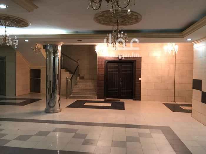 617331 شقة ديلوكس  ٣ غرف + صالة ٢ حمام  موقع مميز قريب من مجمع مدارس والخدمات