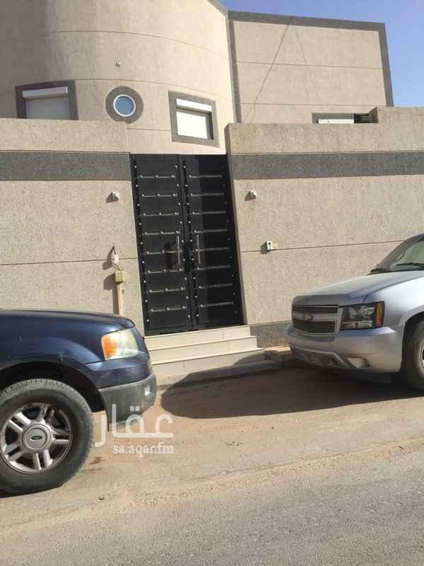 1115367 شقة مكونة من غرفتين وصالة مع السطح الدور الثالث يوجد مصعد بجوار مسجد الجريس واللجنة تنميه اجتماعية