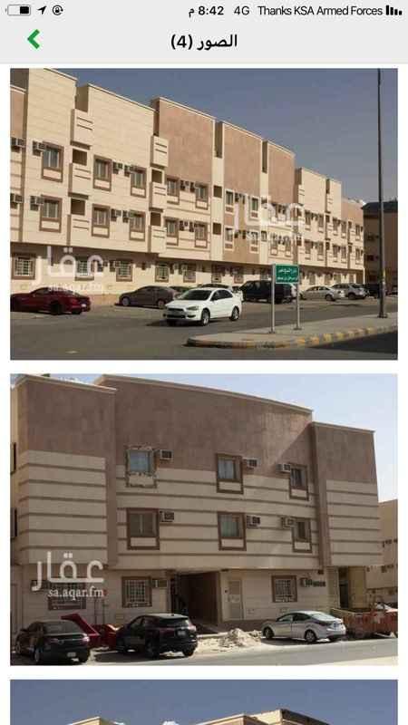 950896 للبيع عمارة مكونة من 42 شقة منها 28 شقة أربع غرف وصالة و12 شقة ثلاث غرف وصالة و شقة غرفتين وصالة وشقة غرفة وصالة المكيفات والمطابخ راكبة  السعر قابل التفاوض عبدالله 0501118190  عبدالله 0550507223 ابو روان 0500513056