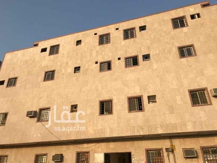 1155945 شقق مختلفة ما بين غرفة وصالة ومطبخ وحمام  وغرفتين وصالة ومطبخ وحمام