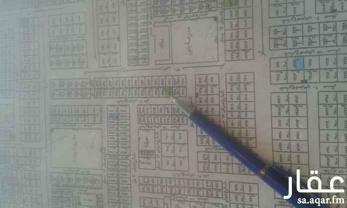 194550 للبيع في حي اﻻمانه قطعة ارض ظهيرة تجاري المساحة 432م شارع 20 غربي السعر ١٥٥٠ سوم  0538487098