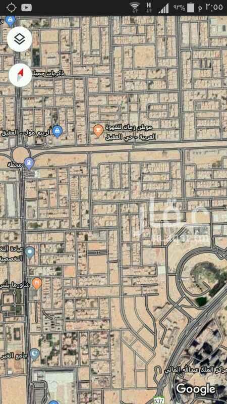 1639036 للبيع راس بلك شمالى عقيق  الموسى المساحة  4500 م  الشوارع 20 شرقى و 15 غربى وممر 10 شمالى   سوم 3000 للمتر للإستفسار /0538487098