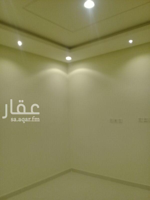 1412872 غرافه صاله وحمام و شطافه ومشايه طشطيب لكس عمار جديد