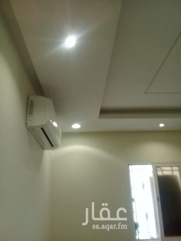 1202815 غرفتين وصاله وحمام ومطبخ مستقل عمار جديد طشطيب لكس