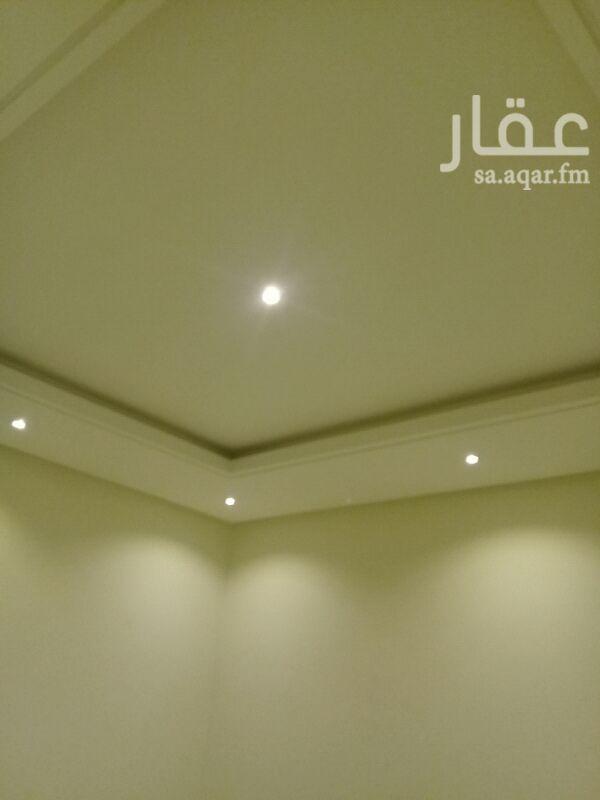 1704640 غرفه    حمام وامكيفات ازبلت عماره جديد طشطيب فاخر لكس