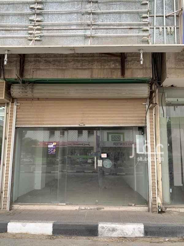 1500733 محل تجاري بشارع حيوي