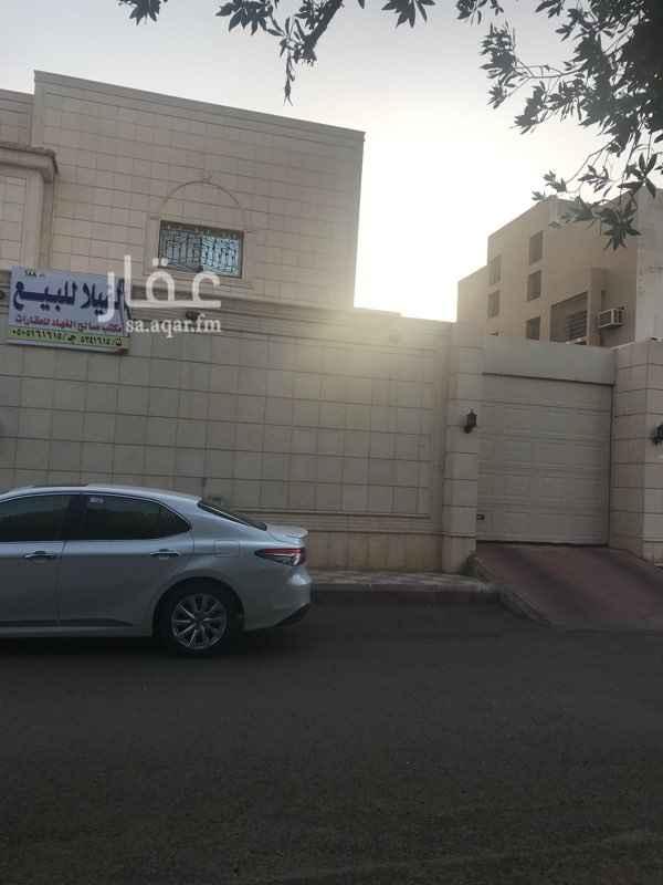 1586828 واجهة حجر الرياض الدور الثالث غرفة للشغاله وحمام   وقابله للتفاوض