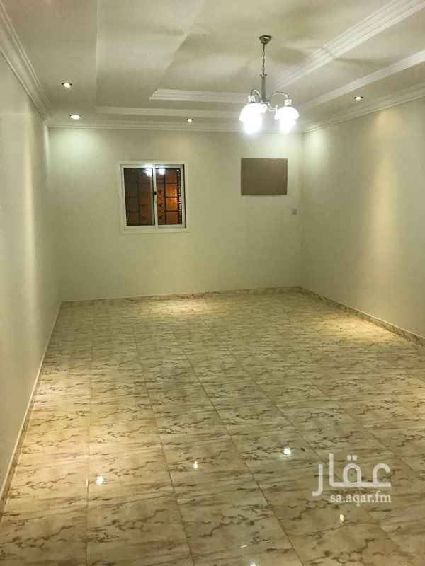 1554592 شقة في الدور الثالث عبارة عن مجلس وصالة و 2 غرف نوم و 3 حمامات غرف واسعة والمطبخ جديد لم يستخدم  شقة رقم 10