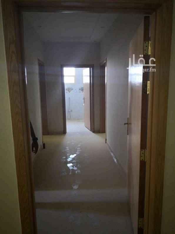 1413650 الدور الثاني    غرفتين ومطبخ صاله ومجلس دورتين مياه   كاش 13000 على فترتين 14000