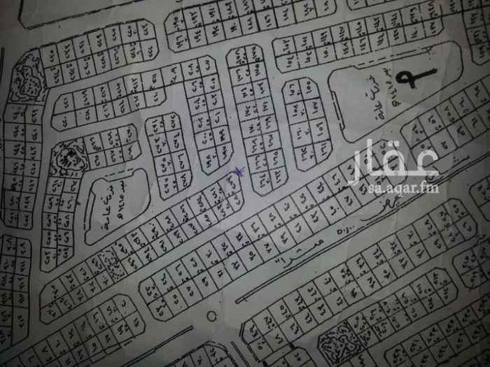 1115231 ارض للايجار حي الزمرة ب  عقد طويل الاجل قطعة رقم 279 مساحة 728م2 رابع قطعة عن عبر القارات على واجهتين من المالك مباشر للتواصل 0561201048