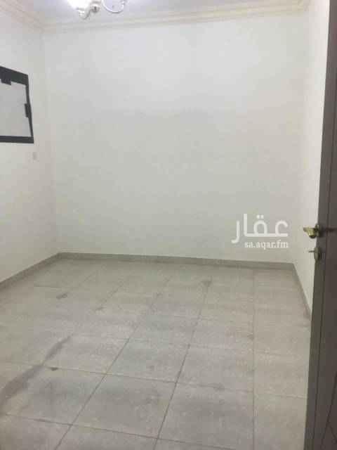 1758626 السلام عليكم ورحمة الله وبركاته  يوجد شقة مكونة من ثلاث غرف وصالة ومطبخ راكب  وحمامين  الموقع المونسية - للتواصل جوال 0561297666