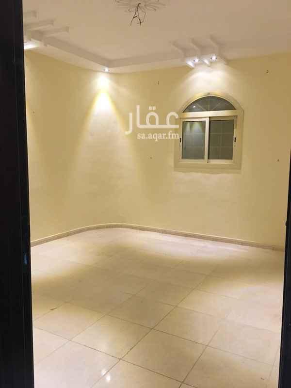 3 شقق  للايجار في حي الحمرا مكة المكرمة